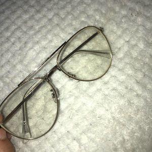💎2/18$💎Aldo Style Glasses